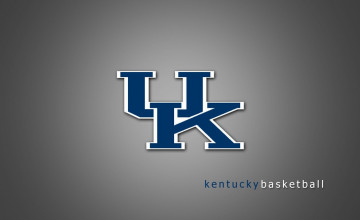 Kentucky Wildcats Basketball Wallpaper