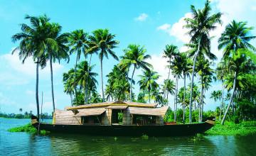 Kerala Wallpapers