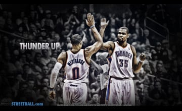 Kevin Durant Wallpaper 2015 Hd