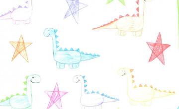 Kid Wallpapers