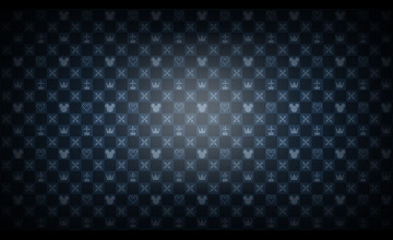 Kingdom Hearts Background
