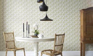 Kitchen Wallpaper UK Only
