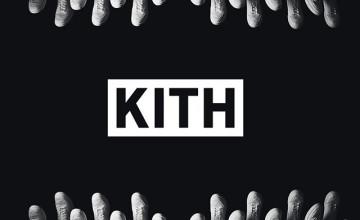 Kith NYC Wallpaper