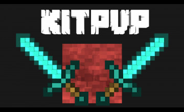 KitPVP Backgrounds