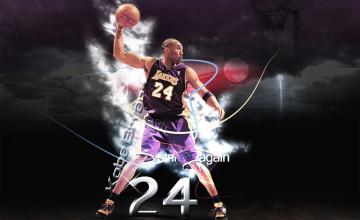 Kobe Bryant Wallpapers and Screensavers