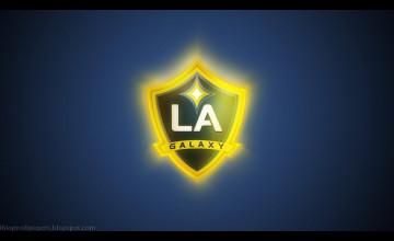 LA Galaxy Wallpapers
