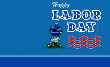 Labor Day Wallpapers Holiday