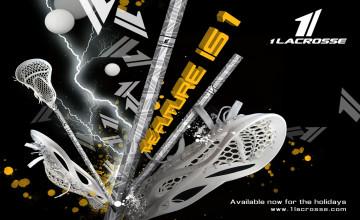 Lacrosse Wallpaper HD
