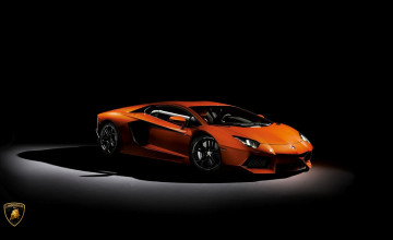 Lamborghini HD Wallpapers 1080p