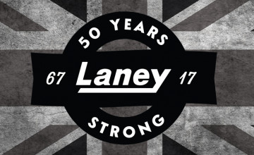 Laney Wallpapers