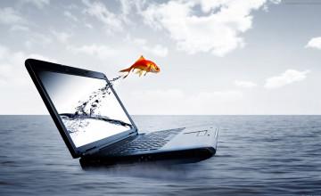 Laptop Wallpaper Free Download