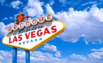 Las Vegas Background Pictures