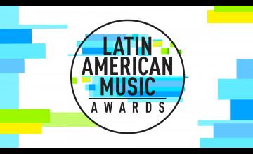Latin American Music Wallpapers
