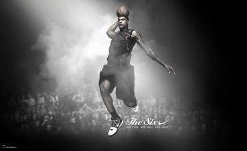 Lebron James Wallpaper Nike