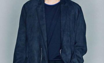 Lee Hyun-woo Wallpapers
