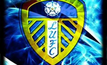Leeds United Wallpapers