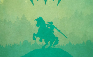 Legend Zelda Wallpaper Mobile