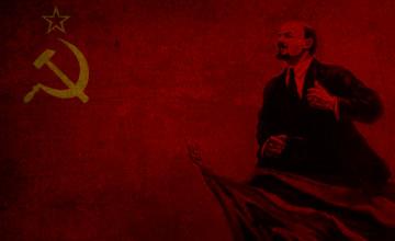 Lenin Wallpapers