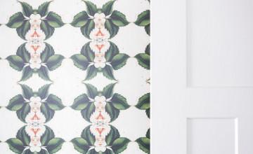 Lennon Stella Wallpapers