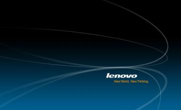 Lenovo Desktop Wallpapers