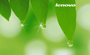 Lenovo Wallpapers Free Download