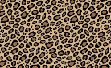 Leopard Wallpaper Phone