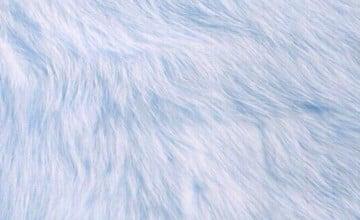 Light Blue iPhone Wallpaper