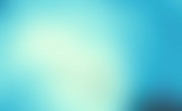 Light Blue Wallpaper Images