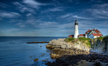 Lighthouse Pictures Wallpaper