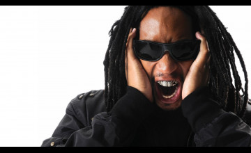 Lil Jon Wallpapers