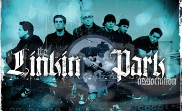 Linkin Park Wallpaper Hd 2015
