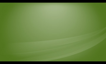 Linux Mint Wallpapers