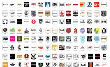 List of Wallpaper Companies