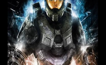 Live Halo Wallpapers