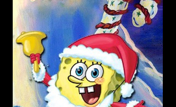 Live SpongeBob Wallpapers