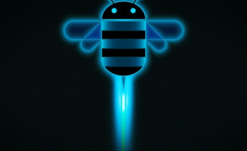 Live Wallpaper for Android