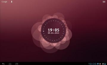 Live Wallpaper for Ubuntu