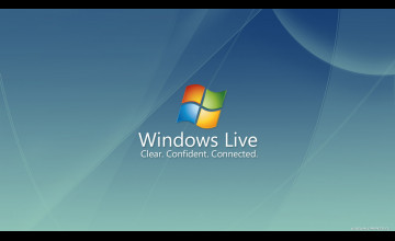 Live Wallpaper for Windows 8.1