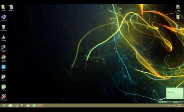 Live Wallpaper Windows 10 Download