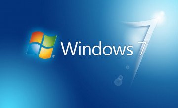 Live Wallpapers for Windows 7 Free Download