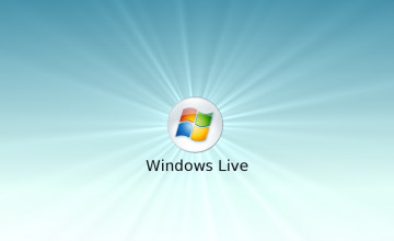 Live Wallpapers for Windows