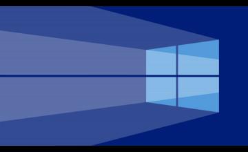Lockscreen Wallpaper Windows 10