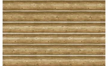 Log Wallpaper Clearance