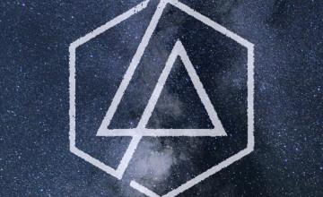 Logo Linkin Park Wallpapers