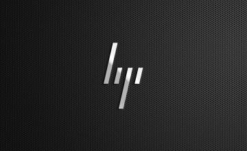 Logo Wallpapers for Desktop