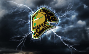London Knights Wallpaper