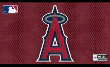 Los Angeles Angels Wallpapers HD