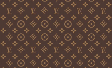 Louis Vuitton iPhone Wallpapers