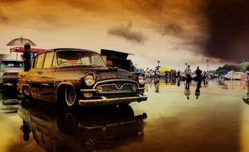 Lowrider Wallpapers and Backgrounds