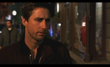 Luke Wilson Wallpapers